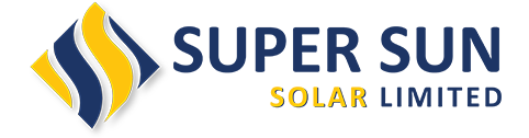 Solar Panel Manufacturers in North India